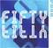 Logo Fifty Fifty Prod